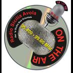 Radio Sicilia Avola 99.0 FM Italy, Noto