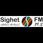 Sighet FM Romania, Sighetu Marmatiei