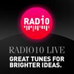 RADIO 10 Switzerland, Bern