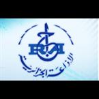 Radio Algerienne Chaine 2 88.4 FM Algeria, Nador