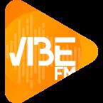 VibeFM Denmark