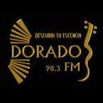 Radio Dorado Fm 98.3 FM Argentina, Corrientes