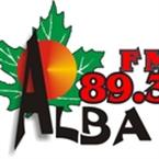 Radio Alba 89.3 FM Argentina, Salta