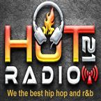 Hot 21 Radio United States of America