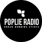 Poplie Web Radio Greece