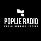 Poplie Web Radio Greece, Athens