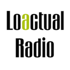 Loactual Radio Chile, Santiago