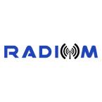 Rádió M 101.6 FM Hungary, Miskolc