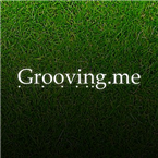 Grooving.me Russia