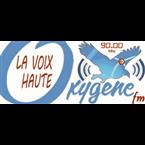 OXYGENE FM 90.0 FM Tunisia, Tunis