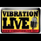 Vibration Fm 91.7 United States of America