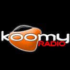 Koomy Radio Israel