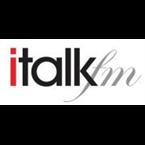 iTalk FM 97.1 FM Spain, Estepona