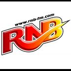 RNB - Radio Nord Bourgogne 97.2 FM France, Auxerre