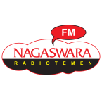 Nagaswara FM Hongkong Hong Kong