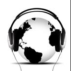 Radio Fuetasso Dominican Republic, Puerto Plata