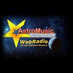 Radio Astro Music Greece