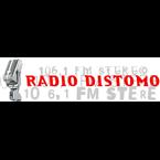 Radio Distomo 106.1 FM Greece, ARIS