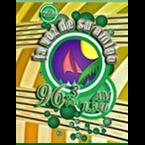 Radio La Voz de su Amigo 96.3 FM Ecuador, Esmeraldas