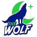 The Wolf 99.3 FM USA, Logan