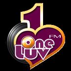 OneLuvFM France