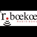 RadioBuku Indonesia