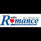 Radio Romance 90.1 FM 90.1 FM Ecuador, Guayaquil