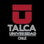 UTALCA Clasica 1210 AM Chile, Talca