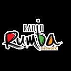 Radio Rumba Network 107.3 FM Ecuador, Guayaquil