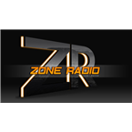 Zone Radio South Africa, Cape Town