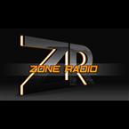 Zone Radio South Africa