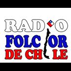 Radio Folclor De Chile Chile, Santiago