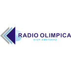 Radio Olímpica 970 AM Dominican Republic, Santiago de los Caballeros