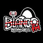 BlancoFM Egypt
