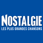 Nostalgie 90.4 FM France, Paris