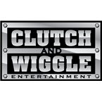 Clutch and Wiggle Entertainment Radio USA