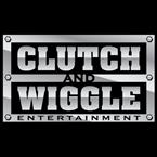 Clutch and Wiggle Entertainment Radio USA