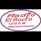 Radio El Rocio 1370 AM Ecuador, Biblian