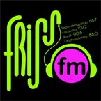 Friss FM Sepsiszentgyörgy Romania