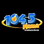 Radio Flama Plus 104.5 FM Ecuador, Santo Domingo