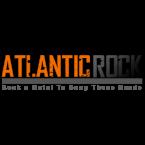 Atlantic Rock United Kingdom, Wallasey