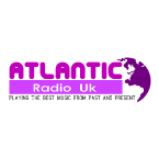 Atlantic Radio UK United Kingdom