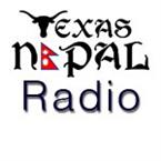 TexasNepal Radio United States of America