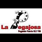 La Pegajosa 92.7 FM Guatemala, Puerto Barrios