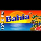 Radio Bahia FM 107.9 FM Guatemala, Puerto Barrios