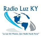 Radio Luz KY United States of America