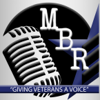Military Broadcast Radio USA