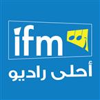 IFM 100.6 FM Tunisia, Tunis