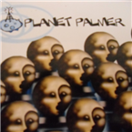Planet Palmer United States of America