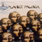 Planet Palmer United States of America